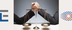 Thumbnail image for Heibel voor de rechter