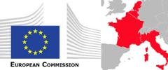 Thumbnail image for Europese Commissie stelt eisen aan overname GrandVision