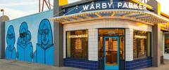 Thumbnail image for Weer 245 miljoen dollar voor Warby Parker
