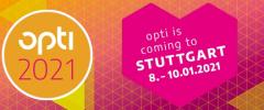 Thumbnail image for OPTI voor begin januari nog op schema
