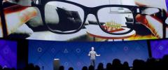 Thumbnail image for Dragen we straks allemaal een 'slimme' bril?