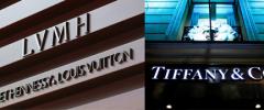 Thumbnail image for LVMH versus Tiffany lijkt op EssilorLuxottica versus GrandVision