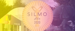 Thumbnail image for SILMO d'Or Awards ondanks Corona