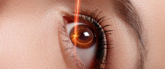 Thumbnail image for Corona geeft laserchirurgie een boost
