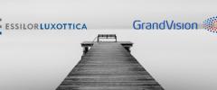 Thumbnail image for Oorverdovend stil bij EssilorLuxottica en GrandVision
