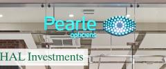 Thumbnail image for Optiekomzet HAL Investments 540 miljoen in de min