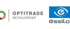 Thumbnail image for Optitrade koopt aandelen van Essilor terug