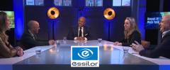 Thumbnail image for Essilor talkshow al gezien?