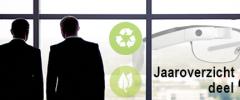 Thumbnail image for Jaaroverzicht 2020 Deel 4