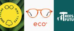 Thumbnail image for ECO draagt stevig steentje bij aan 200 miljoen geplante bomen