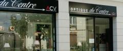 Thumbnail image for Ook Franse opticiens in 2020 beter dan verwacht