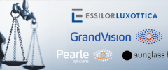 Thumbnail image for EssilorLuxottica wil na overname 125 Pearle winkels afstoten