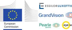 Thumbnail image for Goedkeuring Europese Commissie voor overname lijkt dichtbij