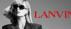 Thumbnail image for Lanvin doet het met Paris Hilton