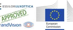 Thumbnail image for Europese Commissie akkoord met overname GrandVision