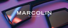 Thumbnail image for Covid bezorgt Marcolin slecht jaar