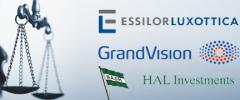 Thumbnail image for Onverwachte wending bij overname GrandVision door EssilorLuxottica