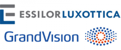 Thumbnail image for Overname GrandVision door EssilorLuxottica definitief