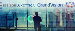Thumbnail image for EssilorLuxottica brengt bod uit op alle uitstaande aandelen GrandVision