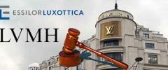 Thumbnail image for Franse mededingingsautoriteit deelt flinke boetes uit