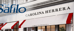Thumbnail image for Safilo tekent licentieovereenkomst met Carolina Herrera