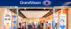 Thumbnail image for Ook GrandVision omzet weer bijna op niveau van 2019