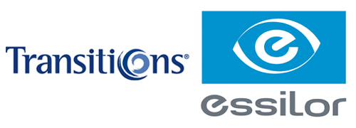 Post image for Essilor acquires Transitions