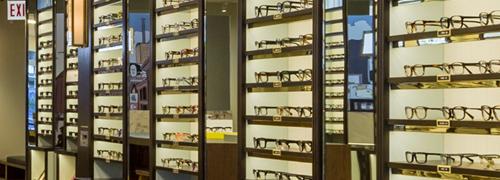 Post image for De waarheid over de aanbieders van goedkope brillen