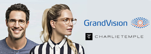 Post image for GrandVision neemt Charlie Temple over