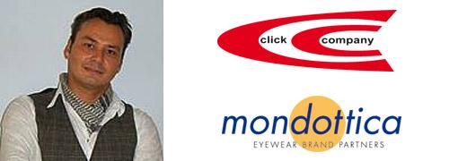 Post image for Mondottica Netherlands starts up