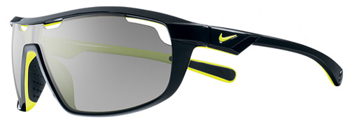 Post image for New sportglasses by Nike