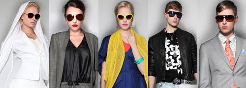 Post image for De trends voor voorjaar/zomer 2011