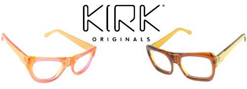 Post image for Kirk Originals celebrates twentieth anniversary