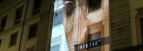 Post image for Lindberg zorgt voor verrassende start van de MIDO