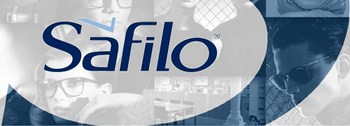 Post image for Safilo returns to profit