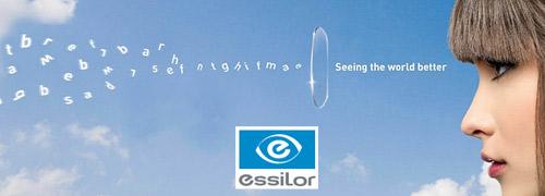 Post image for Essilor goed voor aandeelhouders
