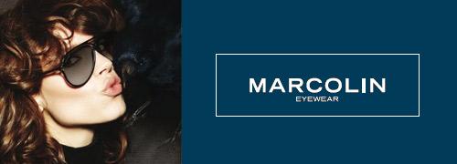 Post image for Marcolin publiceert recordcijfers