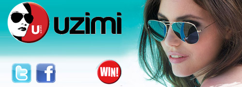 Post image for Uzimi launched