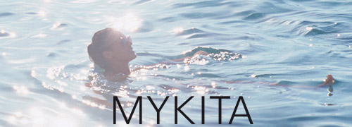 Post image for New website by Mykita
