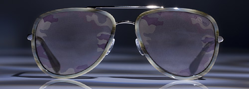 Post image for Sunglasses for City Warriors