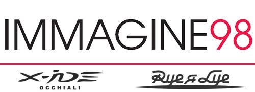 Post image for Nieuwe naam voor makers van Rye&Lye