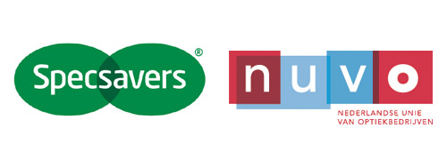 Post image for Specsavers apologizes, no reaction yet of the NUVO