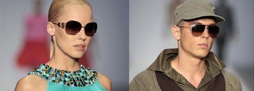 Post image for Club BRILLANT zorgt voor daverende afsluiting Fashion Week