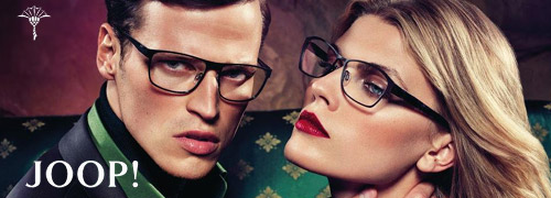 Post image for Preview Winter Collection Joop!