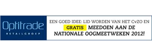 Post image for Collectief van Zelfstandige Opticiens sluit deal met Achmea