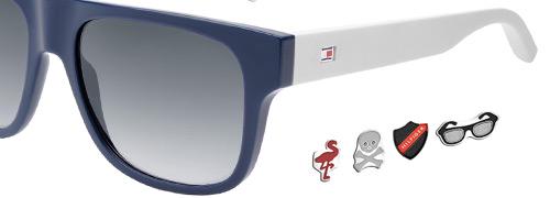 Post image for Pimp je (zonne)bril