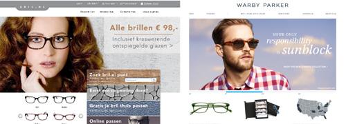 Post image for BRIL.nl gaat 15 mei van start