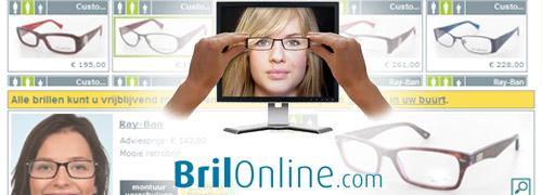Post image for Brilonline.com deel 2