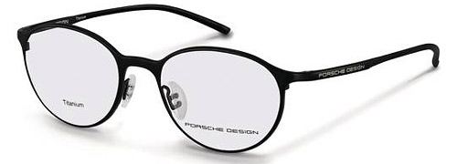 Post image for Vintage and retro at Porsche Design