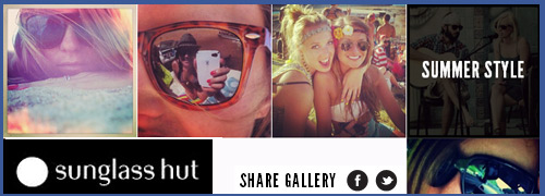 Post image for How popular is the optical industry on social media? Part 3